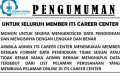 1485158306_pengumuman_data_member_its_career_center.jpg