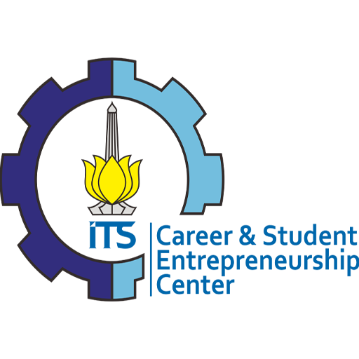 ITS Career Center